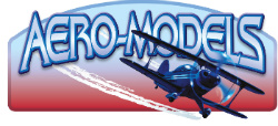Aero-Models