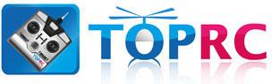 Modelbouw Winkel TopRC