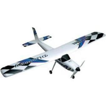 Ripmax rc vliegtuig R2F