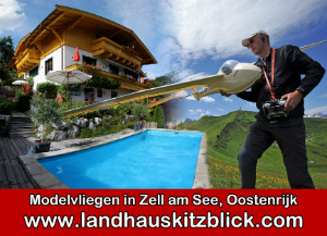 AdvertentieKitzblick