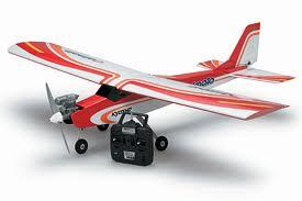 Brandstof Modelbouw Vliegtuig